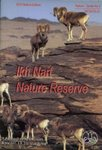 R Reading, D Kenny, G Wingard, B. Mandakh, B Steinhauer-Burkart: Ikh Nart Nature Reserve /Guide No.4