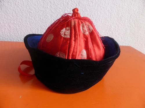 ästhetisches Aussehen Qualität zuerst zu Füßen bei Mongolische Mütze