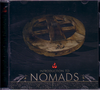 CD: Introduction to Nomads