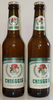 Kiste CHINGGIS BEER (24 Flaschen a. 330ml)
