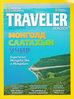 Traveler : National Geographic Mongolia & Mongolian ministery of tourism culture and sports