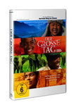 DVD: DER GROSSE TAG
