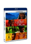 Blu-ray: DER GROSSE TAG'