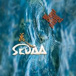 East West - SEDAA (CD)