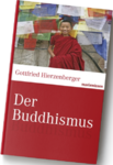 Der Buddhismus (Gottfried Hierzenberger)