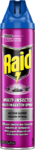 Multi Insekten-Spray (Raid®) 400ml