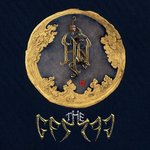 The Gereg (Deluxe Edition) - THE HU (CD)