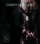 Garden Of Delight - Dawn (rediscovered 2013) CD