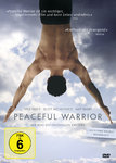 Der Pfad des friedvollen Kriegers - Peaceful Warrior (DVD)'