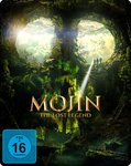 Mojin - The Lost Legend (3D Blu-ray)