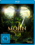 Mojin - The Lost Legend (Blu-ray)