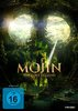 Mojin - The Lost Legend (DVD)