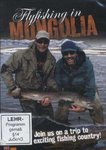 Flyfishing in Mongolia (DVD)